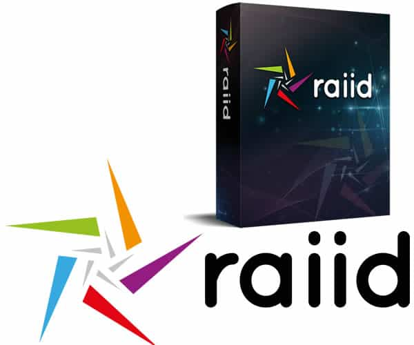 An honest review of Raiid